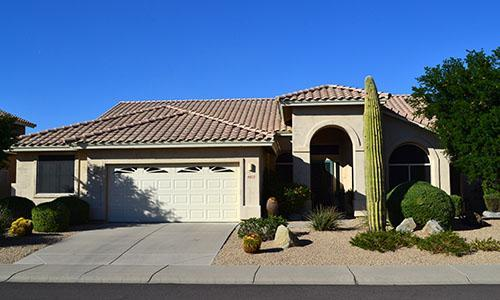 Goodyear Homes for Sale