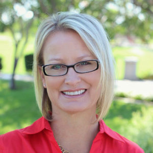 Dru Oster-Broker Associate