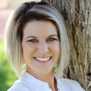 Megan Thomas-Realtor ®