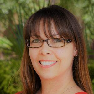 Michelle Steele- Transaction Coordinator-Realtor®